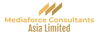 Mediaforce Consultants Asia Limited